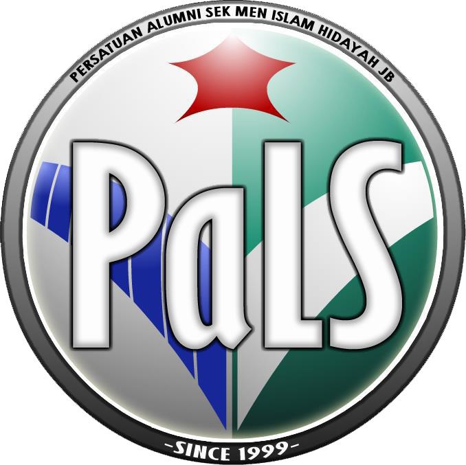 Persatuan Alumni Hidayah (PaLS)